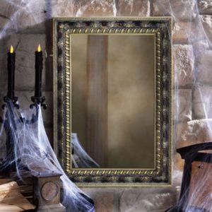 Зеркало судьбы - бесплатное гадание на ближайшее будущее