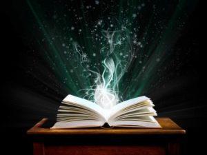 Онлайн гадание на Книге Судеб