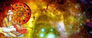 Большой гороскоп - на сегодня,завтра,на неделю,месяц и год