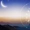 Ведический лунный календарь на апрель 2021 год