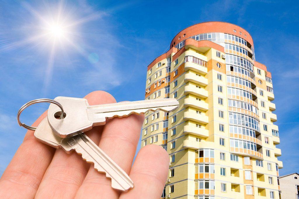 Лунный календарь покупки недвижимости на февраль 2021