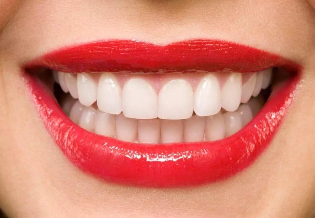 Лунный календарь лечения зубов на ноябрь 2021