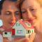 Лунный календарь покупки недвижимости на март 2021