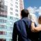 Лунный календарь покупки недвижимости на апрель 2021
